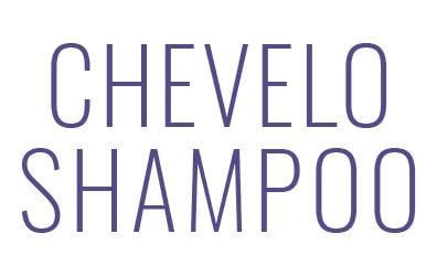 Chevelo Shampoo – peelingująca odżywka na porost włosów